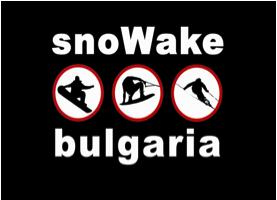 snowwakebulg