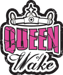 2011 Queen of Wake Standings