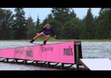Sets In Motion, Episode 2 — Radar Lake