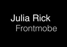 Julia Rick Frontmobe on Cable