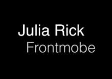 Julia Rick Frontmobe on Cable